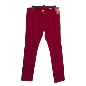 Arizona Jean Co. Pants